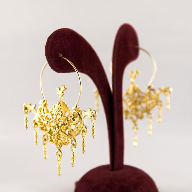 cicerglie-orecchini-oro