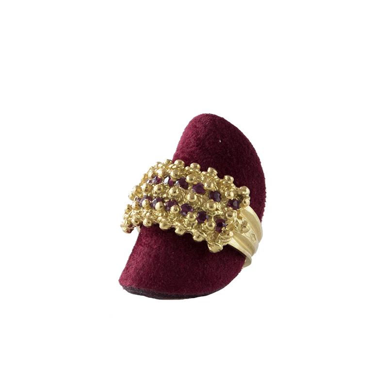 cicerchiata-classica-anelli