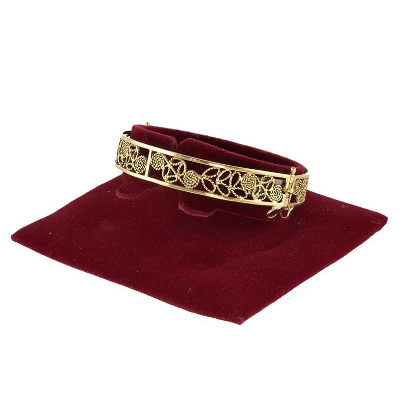 filigrana-bracciali-oro