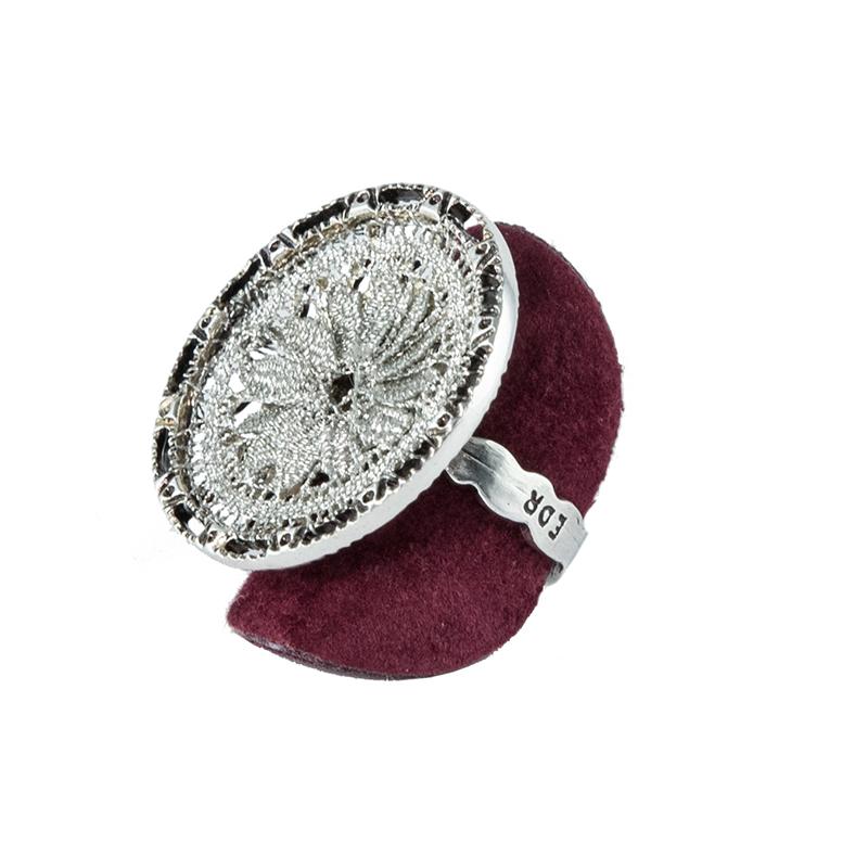 tombolo-anelli-argento