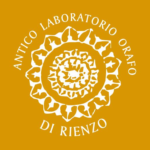 Armando Di Rienzo