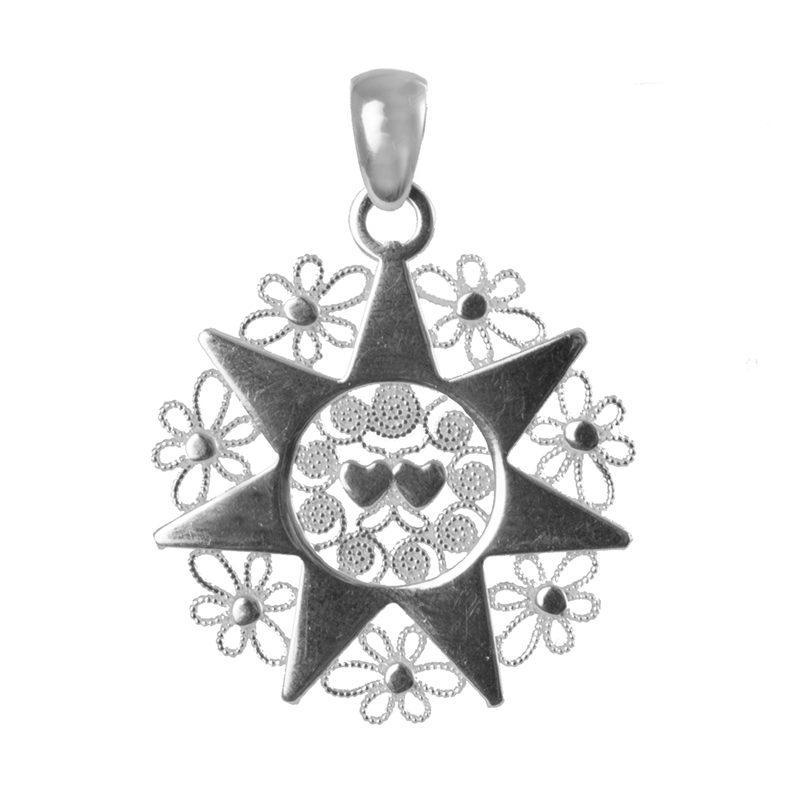 presentosa-classica-argento