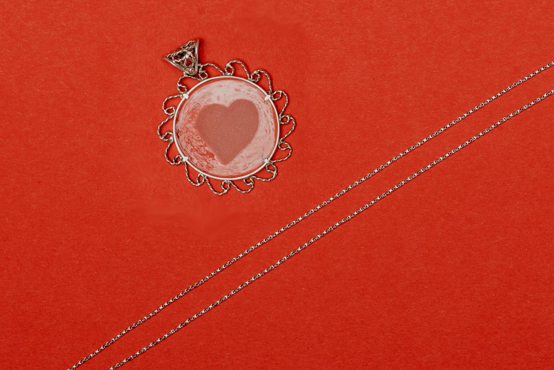 gioiello-per-san-valentino-1