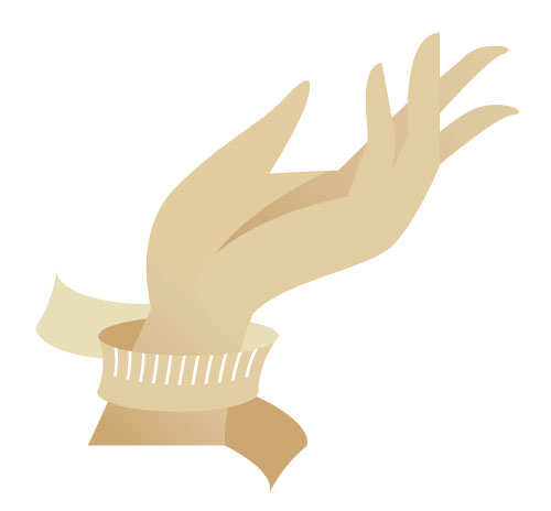 guida-misure-bracciali